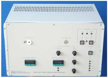 PSA10.515-10.525 液态烃汞测定仪